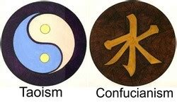 Buddhism vs Christianity similarities differences